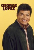 Poster voor George Lopez