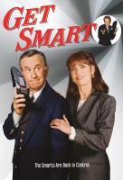 Poster voor Get Smart