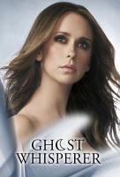 Poster voor Ghost Whisperer