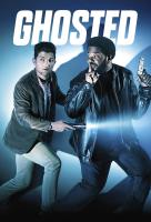 Poster voor Ghosted