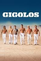 Poster voor Gigolos