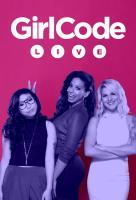 Poster voor Girl Code Live