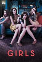 Poster voor Girls