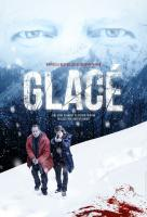 Poster voor Glace