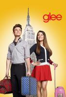 Poster voor Glee