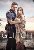 Poster voor Glitch