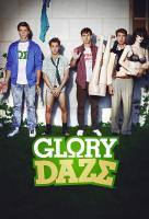 Poster voor Glory Daze