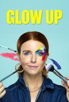 Poster voor Glow Up: Britain's Next Make-Up Star
