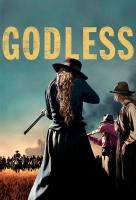 Poster voor Godless