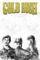 Poster voor Gold Rush