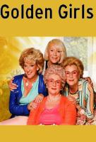 Poster voor Golden Girls