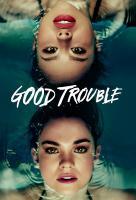 Poster voor Good Trouble