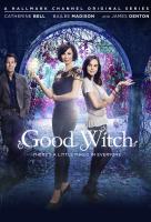 Poster voor Good Witch