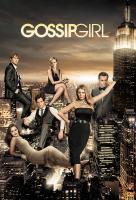 Poster voor Gossip Girl