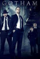 Poster voor Gotham