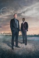 Poster voor Grace