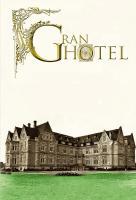 Poster voor Gran Hotel