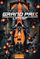 Poster voor GRAND PRIX Driver