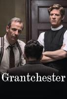 Poster voor Grantchester