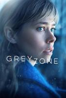 Poster voor Greyzone