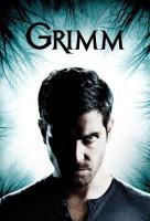 Poster voor Grimm
