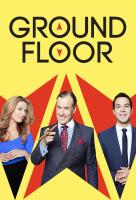 Poster voor Ground Floor