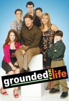 Poster voor Grounded for Life