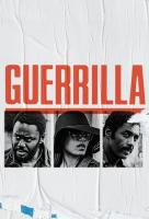 Poster voor Guerrilla