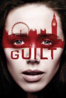 Poster voor Guilt