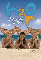 Poster voor H2O: Just Add Water