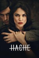 Poster voor Hache