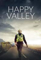 Poster voor Happy Valley