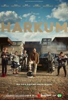Poster voor Harkum