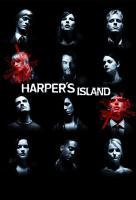 Poster voor Harper's Island