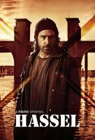 Poster voor Hassel