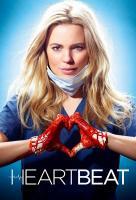 Poster voor Heartbeat