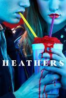 Poster voor Heathers