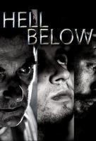 Poster voor Hell Below