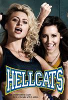 Poster voor Hellcats