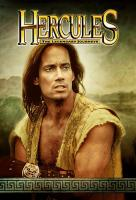 Poster voor Hercules: The Legendary Journeys