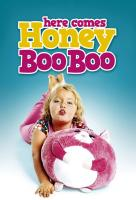 Poster voor Here Comes Honey Boo Boo