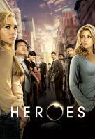 Poster voor Heroes