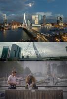 Poster voor Het Rotterdam Project
