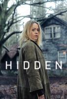 Poster voor Hidden