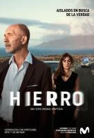 Poster voor Hierro