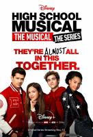 Poster voor High School Musical: The Musical: The Series
