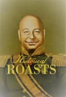 Poster voor Historical Roasts