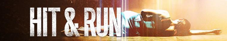 Banner voor Hit & Run