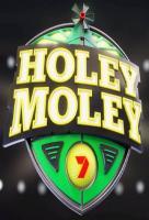 Poster voor Holey Moley (AU)