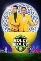 Poster voor Holey Moley